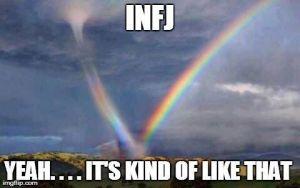 infj2